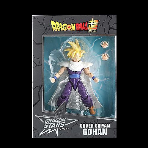 Bandai Dragon Star Super Saiyan Gohan