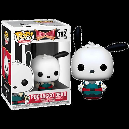 Funko Pochacco Deku 792