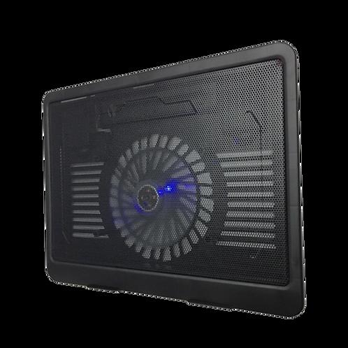 Brobotix Base Enfiadora Iluminada Para Labtop