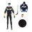 Thumbnail: DC Multiverse Figures - 7 Scale The Joker (White Knight)
