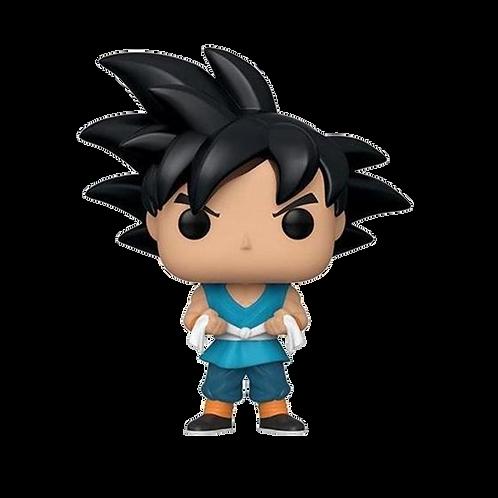 Funko Goku 28 703