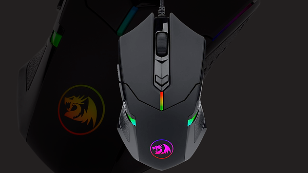 MOUSE RE.png