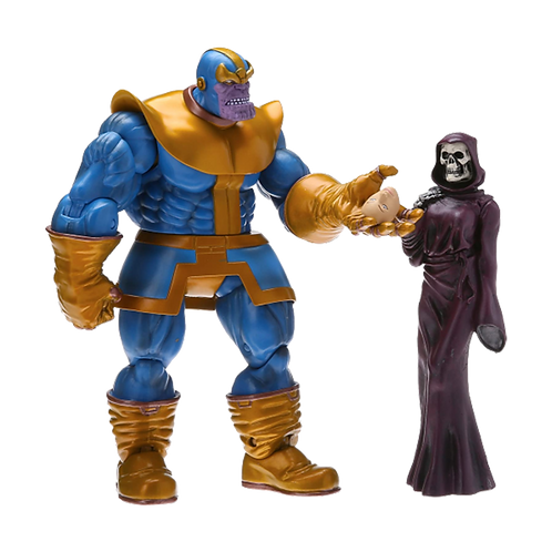 Marvel Select Figure - Thanos