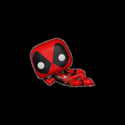Funko Deadpool 320