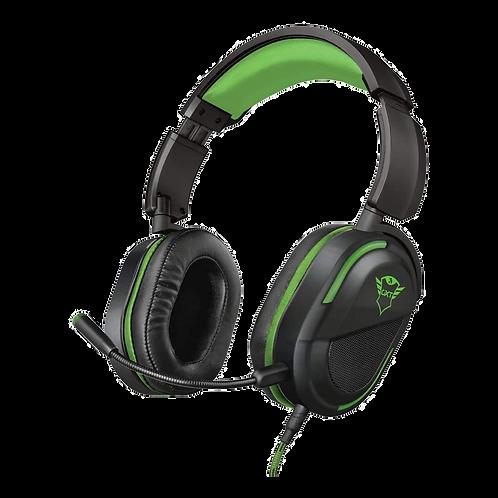 Trust GXT422G Legion Headset XboxOne