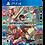 Thumbnail: RPG Maker MV Ps4