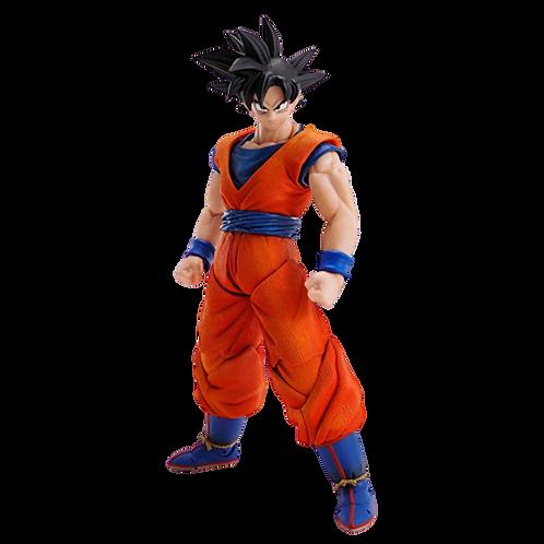 Figura Son Goku Imagination Works