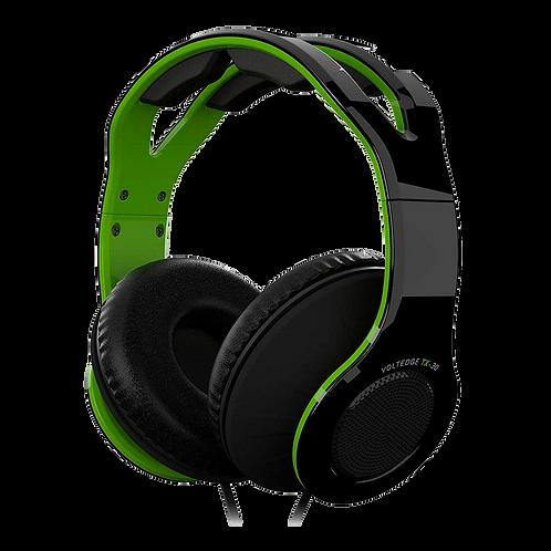 Headset Tx30 Xbox One
