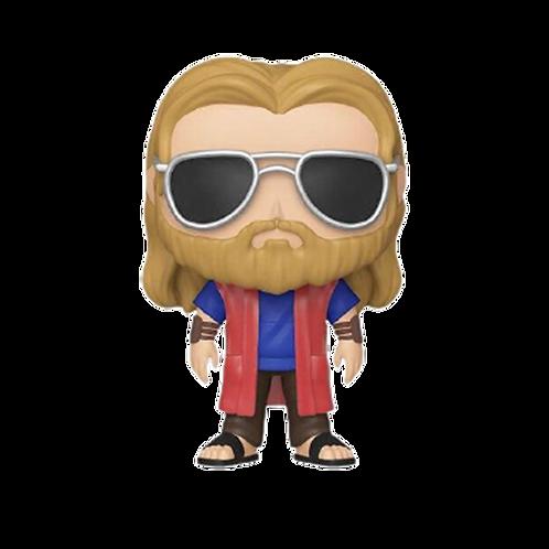 Funko Thor 479
