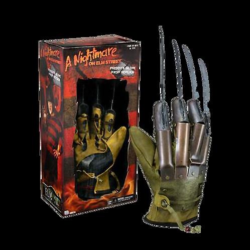 Nightmare On Elm Street 1/1 Scale Noes 1 (1984) Freddy Glove