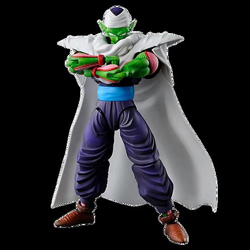 Figura Piccolo The Proud Namekian Bandai