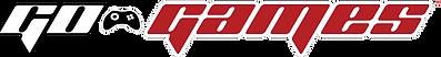 Go Games Logo.png