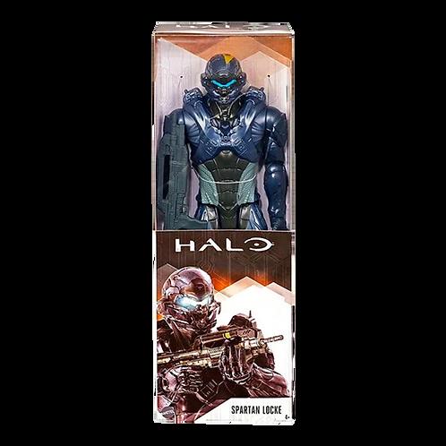 Figura Halo - Spartan Locke