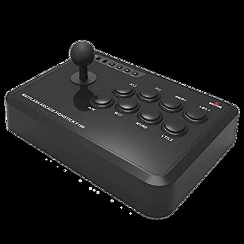 Control F100 Arcade