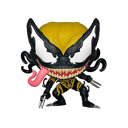 Funko Venomized X 23