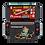 Thumbnail: Play and Protect Skins - Mario Kart Edition (PDP)