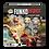 Thumbnail: Funkoverse Jurassic Park Base