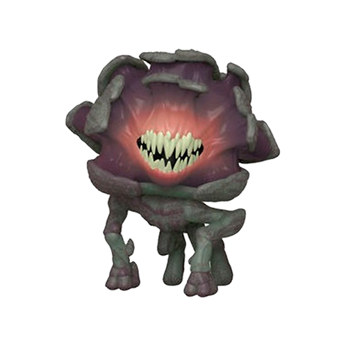 Funko Monster 893