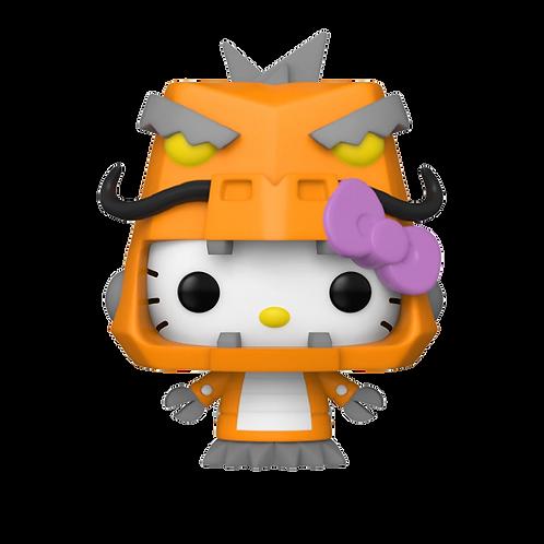Funko Hello Kitty Kaiju 44