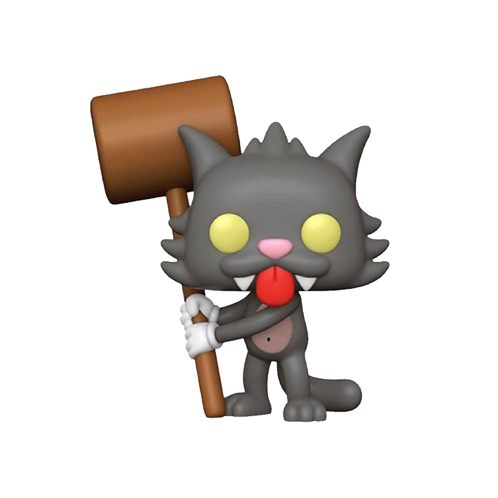 Funko Scratchy 904