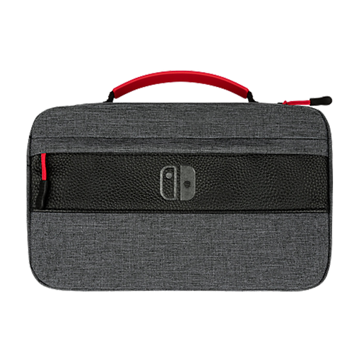 Commuter Case - Elite Edition (PDP) Nintendo Switch Switch Lite