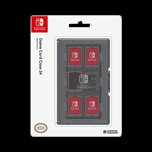 Game Card Case 24 (HORI)