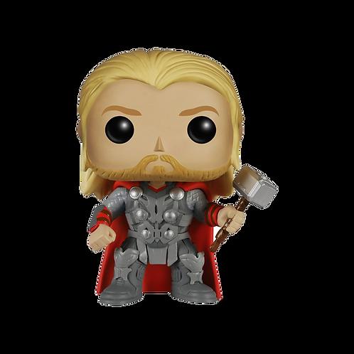 Funko Thor 69