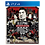 Thumbnail: Sleeping Dogs Definitive Edition Ps4