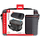 Thumbnail: Pull-N-Go Case - Elite Edition (PDP) Switch/Switch Lite