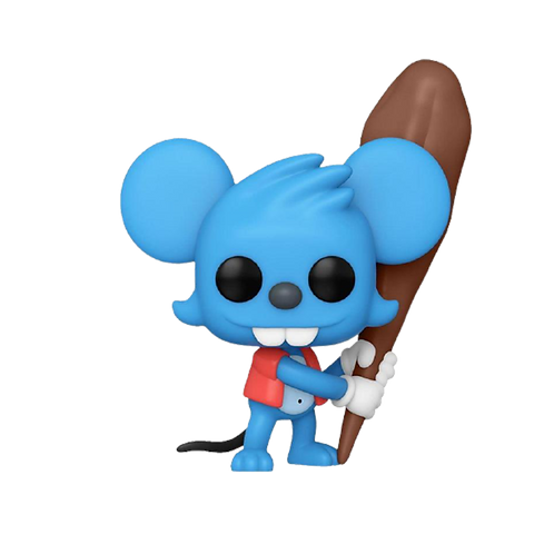 Funko Itchy 903