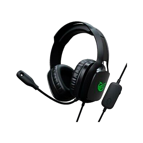 Instinct Deluxe Wired Headset - Xbox One/Series X (Kmd)