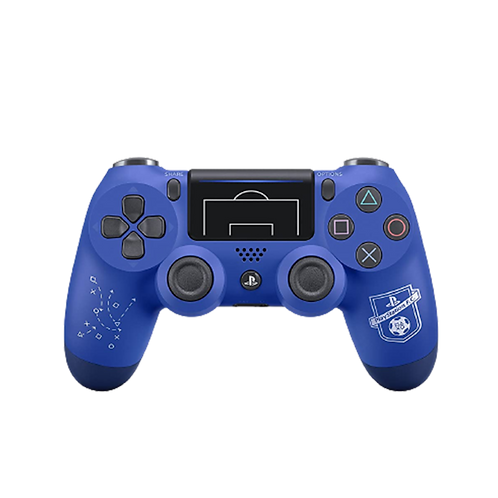 Control Dualshock 4 Champions League Limited Edition