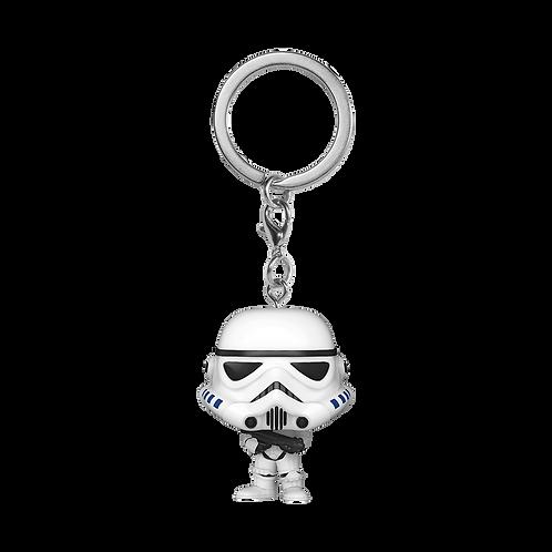 Funko Llavero Stormtrooper