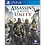 Thumbnail: Assassin's Creed Unity  PS4