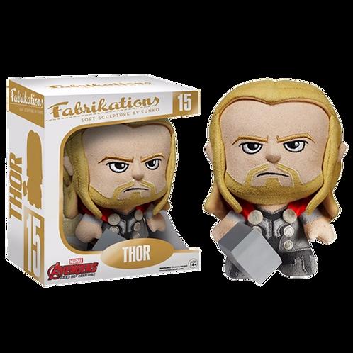 Funko Fabrikations Thor