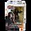 Thumbnail: Bandai Naruto - Anime Heroes - Uchiha Itachi Figure 6.5