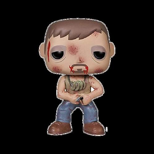 Funko Injured Daryl