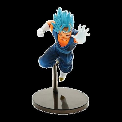 Banpresto Dragon Ball Super Chosenshiretsuden Vegito Blue