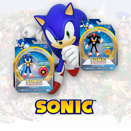 SONIC FIGURAS.png