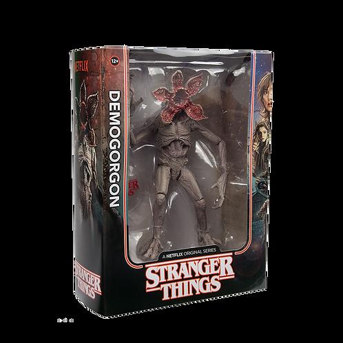 "Figura Stranger Things Figures - 10"" Scale Demogorgon"