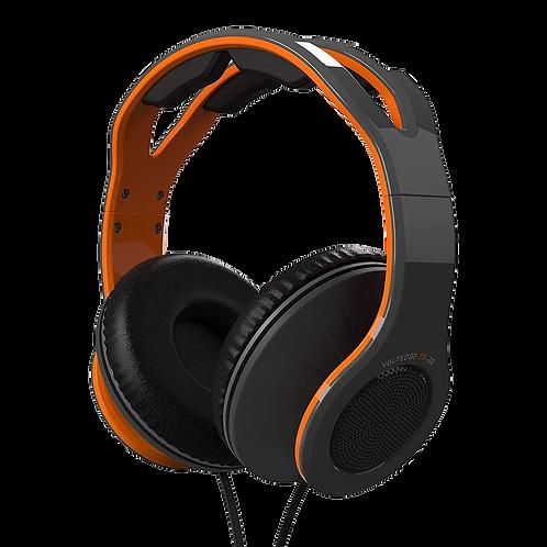 Headset Universal Tx30