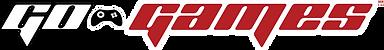 Gogames_logo.png