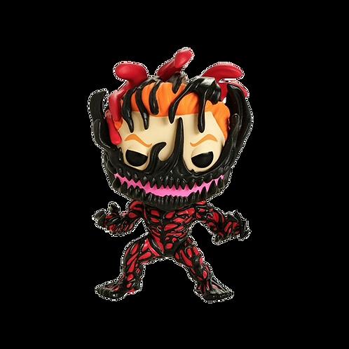 Funko Carnage Venomized 367