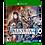 Thumbnail: Valkyria Chronicles 4 Xbox One