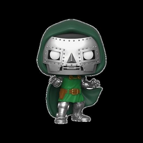 Funko Doctor Doom 561