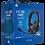 Thumbnail: LVL50 Stereo Headset Black (PDP) PS4 / PS5