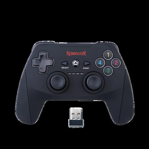 Redragon Gamepad Harrow G808