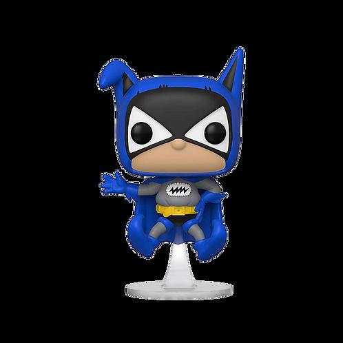 Funko Bat-Mite 300