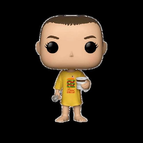 Funko Eleven (Burger T Shirt) 718