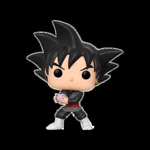 Funko Goku Black 314
